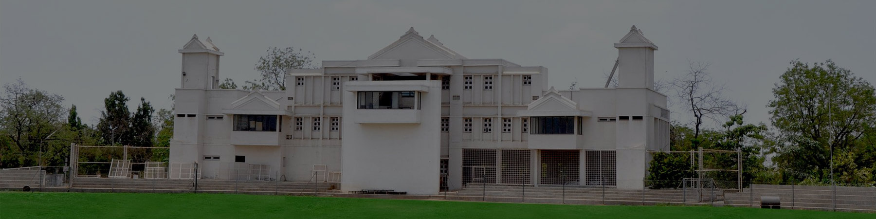 Banaskantha District Kelavani Mandal